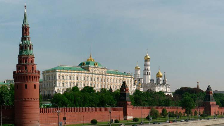 Russia-honk-kong1