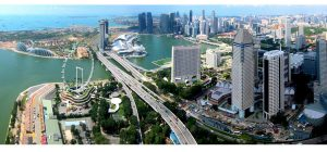Singapore-for-expats