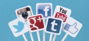 Социальный сети как инструмент свободы и заточения