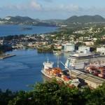 Экономическое гражданство Сент-Люсии – возможность купить второй паспорт Британского Содружества за инвестиции в 2021 году