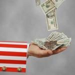 Налоговая США собирает урожай, штрафуя банки Швейцарии