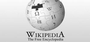 Россия блокирует всю Wikipedia