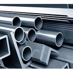 Зачем и как инвестировать в базовые металлы?