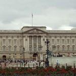 Великобритания снова требует от своих заморских территорий ввести открытый реестр бенефициаров