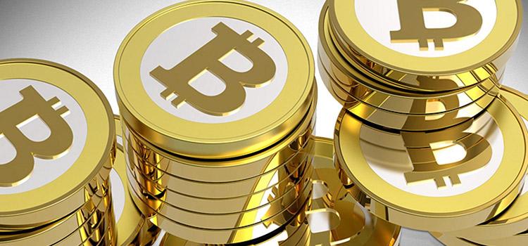 Австралия и другие страны думают приравнять Bitcoin к деньгам
