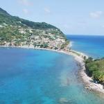 Изучаем особенности ведения бизнеса на Доминике