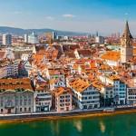 Амнистированные капиталы выбирают Швейцарию, а не Россию