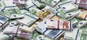 Из-за деофшоризации в России стало больше богатых