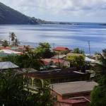 Инвестиции во второе гражданство и фототуры на Доминике