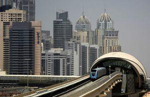 9 финансовых преимуществ Дубая