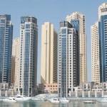 Возможен ли новый кризис на рынке недвижимости Дубая?