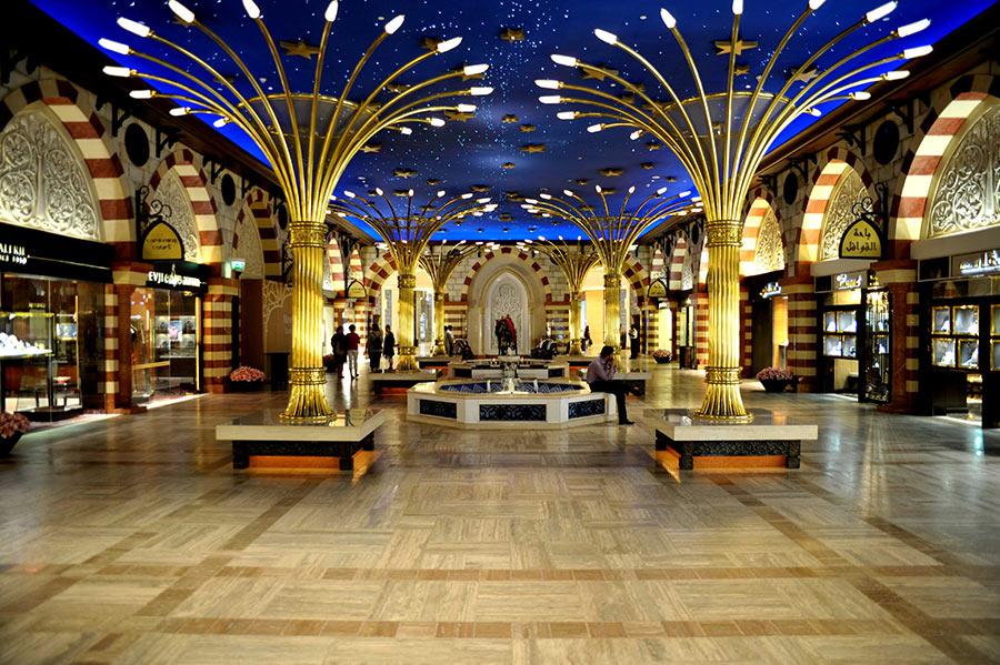 emirates-shopping