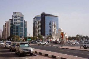 первичная недвижимость Дубая