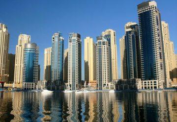 процесс покупки недвижимости ОАЭ