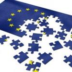 Со следующей недели вступает с силу Регламент правопреемственности ЕС