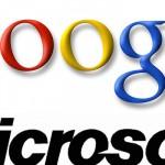 Почему стоит использовать офшорные компании, как это делают в Google и Microsoft?