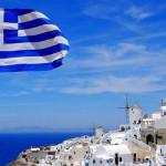 Кому выгодна греческая долговая трагедия? Часть пятая