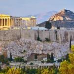 Что на самом деле представляет собой греческая приватизация?