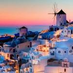 Кому выгодна греческая долговая трагедия? Часть четвертая