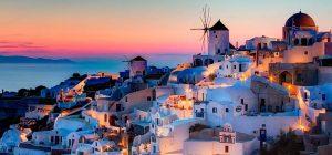 greek-trag