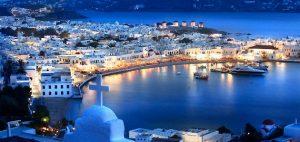 греческая долговая трагедия
