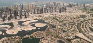 оформить в Дубае медицинскую страховку
