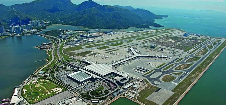 hongkong-air