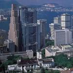 Компания в Гонконге и банковский счет в Люксембурге в Novo Banco