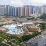 Оффшорная компания в Гонконге со счетом в SAI Bank