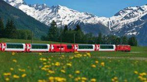 Швейцария готова распрощаться не только с банковской, но и с налоговой тайной