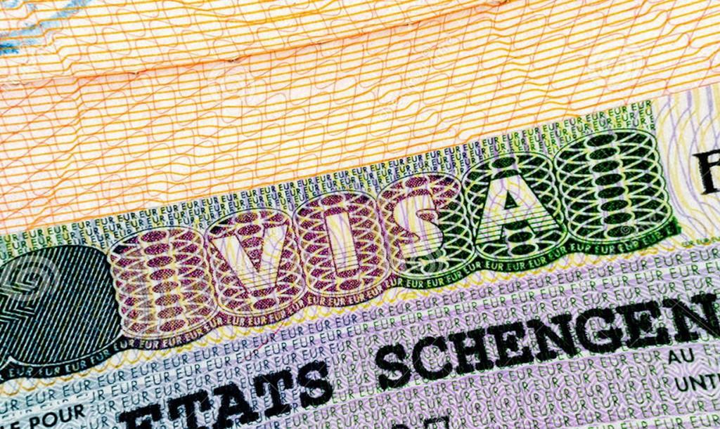 купить европейский паспорт