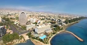 Иран и Кипр вышли на новую стадию бизнес сотрудничества