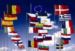 Открытый реестр в ЕС