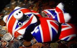 Великобритания ужесточает наказание за неуплату налогов