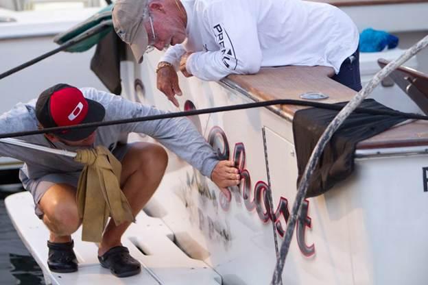 повод инвестировать во второе гражданство Антигуа – рыбалка на Антигуа