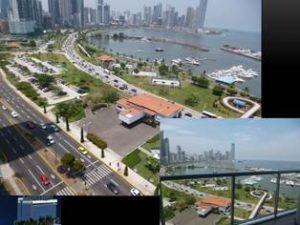 Как переехать в страну своей мечты – Панаму