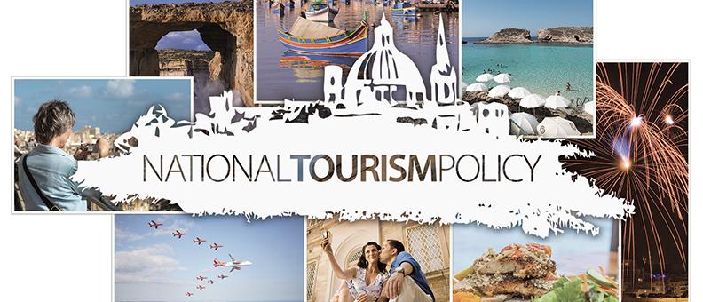 второй паспорт Мальты – это пропуск на съемочную площадку голливудского блокбастера