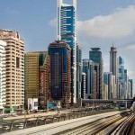 7 факторов риска для недавно переехавших в Дубай