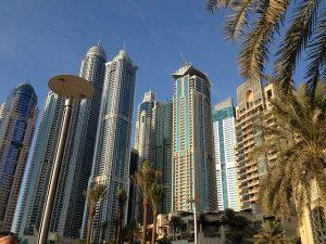 риск для недавно переехавших в Дубай