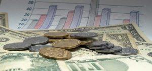 Что происходит с оффшорными и международными банками мира
