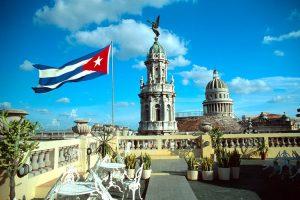 Возможности для бизнеса и инвестиций на Острове Свободы… или онлайн бизнес на Кубе