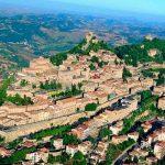 Итальянская полиция нашла в Сан-Марино счета граждан Италии, не заплативших 850 миллионов в виде налогов