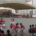15 лучших детских садов в Дубае