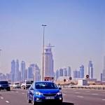 12 преимуществ и 5 недостатков жизни в Дубае