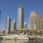 Стоимость жизни в Дубае: 10 вещей, на которые придется потратиться
