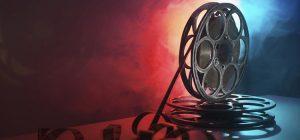 Налог на иностранные фильмы в РФ