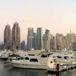 17 способов развлечь себя после переезда в Дубай