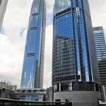Чем может быть полезен репрезентативный офис в Гонконге Вашему бизнесу?