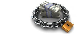 урок офшорной защиты активов