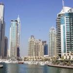 Что нужно знать о получении разрешения на работу в Дубае?